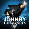 Johnny Clegg: 2016 - Johnny Clegg, Juluka & Savuka