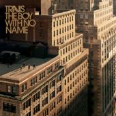 Sailing Away - Travis