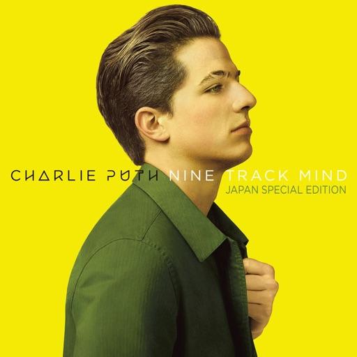 Nine Track Mind (Special Edition)