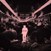 Stay Lost (feat. Amber-Simone) [Cabu Remix]
