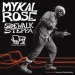 Mykal Rose - Sidewalk Steppa