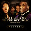 Battle Hymn of the Republic (Greenleaf Soundtrack) - Single, Greenleaf Cast