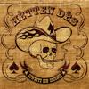 Hètten Dès - Cowboys Con Cojones artwork