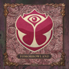 Tomorrowland - The Secret Kingdom of Melodia - Various Artists