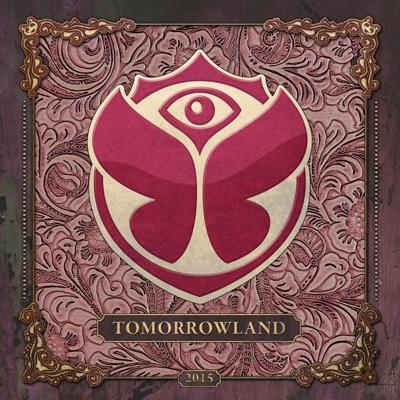 Tomorrowland - The Secret Kingdom of Melodia - Various Artists album