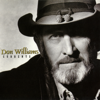 Don Williams - Standing Knee Deep in a River (Dying of Thirst) [Remastered 1995] artwork