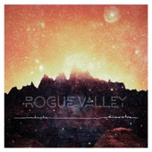 Rogue Valley - Planet