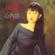 舊情綿綿 - Jody Chiang
