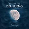Meditación del Sueño: Música de Relajación y Serenidad, Relajar, Meditar y Bien Dormir (Suave Voz y Música Instrumental) - Domenya