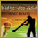 Didgeridoo Gold - Didge Beach - Llewellyn