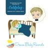 The Softest Lullaby Versions of: Coldplay Greatest Hits + Bonus Track!