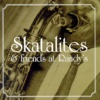 Skatalites and Friends at Randy's - Various Artists