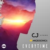 Everytime - EP