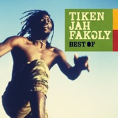 Tiken Jah Fakoly - Is It Because I'm Black ?