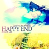Happy End (feat. Marga Sol) [Dance Mix] - EP - Lunaland