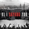 Buy Kl I Sayang You - Single by Kyoto Protocol on iTunes (搖滾)