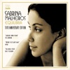 Equilibria (10th Anniversary Edition)