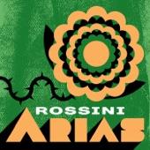 Juan Diego Flórez - Rossini: Il viaggio a Reims / Act 1 - Di che son reo?...Alma celeste