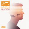 Armin van Buuren - A State of Trance, Ibiza 2016 (Mixed by Armin van Buuren) artwork
