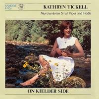 On Kielder Side by Kathryn Tickell on Apple Music