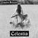 Celestia - EP - Claudia Boleyn