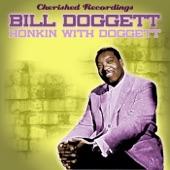 Bill Doggett - Shindig