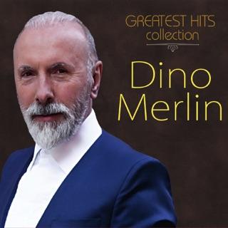 Dino Merlin - Ako nastavis ovako - Tekst Pesme