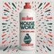 House Work feat Mike Dunn MNEK Preditah Remix Single