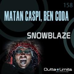 Snowblaze
