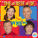 Hot Potato - The Wiggles
