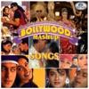 Bollywood Mashup Single