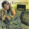 Keroncong in Lounge, Vol. 2 - Safitri