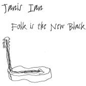 Janis Ian - Crocodile Song