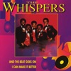12 Inch Classics: The Whispers - Single