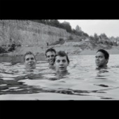 Slint - Breadcrumb Trail (Remastered)