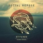 Stitches (A Cappella Cover) - Single