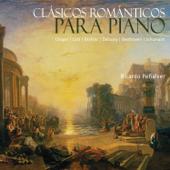 Sonata para Piano No. 14 en Do Sostenido Menor, No. 2