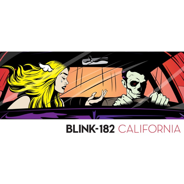 I Won't Be Home for Christmas - EP by blink-182 on Apple Music
