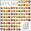 Let's Go! (feat. GUMI) - Single - jurial