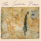 The Sonora Pine - Rungs
