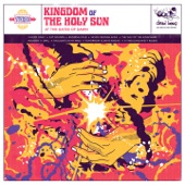 Kingdom of the Holy Sun - Running Wild