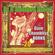 Ave Maria (Schubert) [Instrumental] - Dave Chambliss Horns