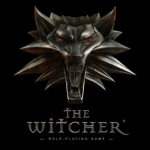 The Witcher (Original Game Soundtrack)