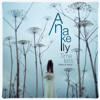 Timeless (Piano & Vocal) - Anakelly