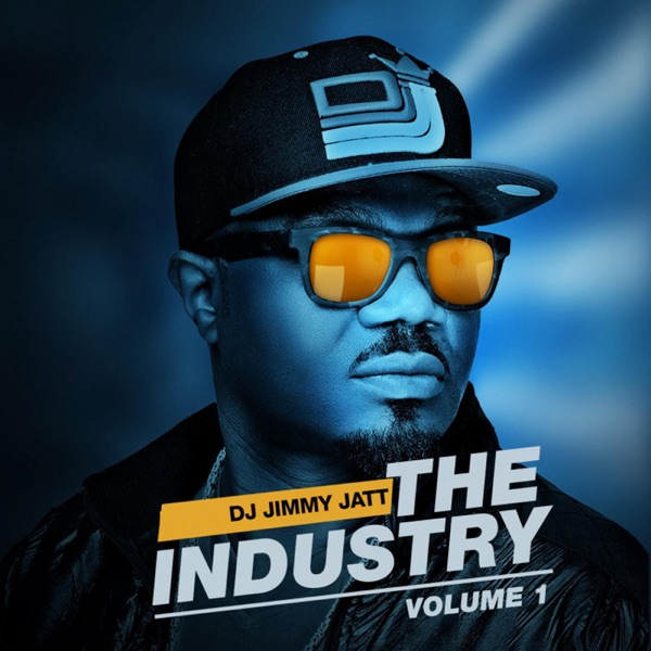 The Industry, Vol. 1