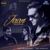 Jaan Single