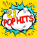 Various Artists - 21 Pop Hits