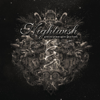 Endless Forms Most Beautiful - Nightwish
