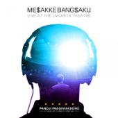 Mesakke Bangsaku Jakarta (Live) - Pemerkosaan - Pandji Pragiwaksono