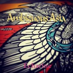 Ambiguous Asia
